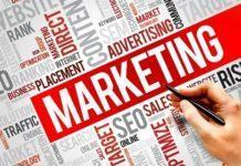 du học hàn quốc ngành marketing