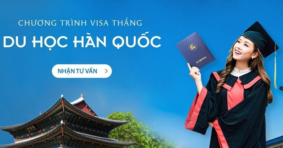 du-hoc-han-quoc-han-kang